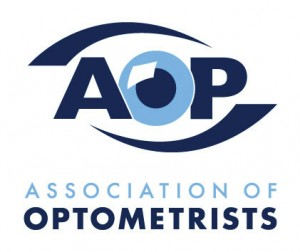 AOP-Logo