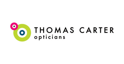Thomas Carter Opticians